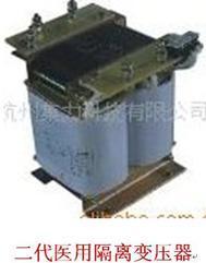 国产ES710医用隔离变压器