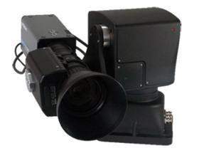 科旭威尔日立索尼松下摄像机高性能室内云台KX-PH490A,490S