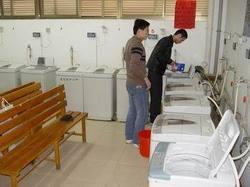 IC卡控电设备/IC卡刷卡洗衣收费系统