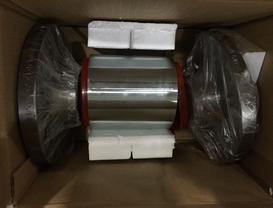 丹佛斯止回阀NRVA15-20/NRVA32-40/NRVA50-65系列不锈钢氨用止回阀