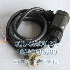比泽尔液位开关OLC-D1 34794901传感器