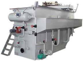 沈阳纯净水设备厂