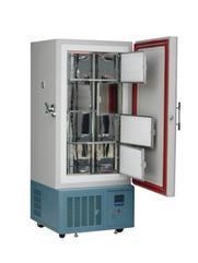 -120度冰箱-105度冰箱-135度冰箱-150度冰箱