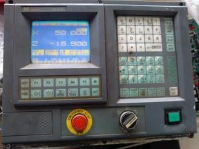 常州西门子数控系统维修