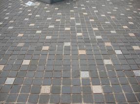 混合花岗岩网贴地铺HZM-116