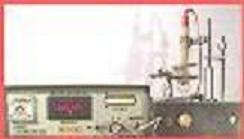 油脂酸价测定仪/油脂过氧化值测定仪