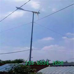 sc-20kw家用微型风力发电机 跑车专用风力发电机