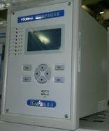 南自PSL691U(S)线路保护测控装置