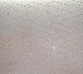 大理石西班牙米黄雕花板 FSMP102