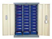 广州零件柜/佛山A4零件柜/中山零件整理柜