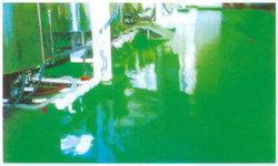 耐磨地坪|环氧自流平|防腐地坪|金钢砂耐磨地坪