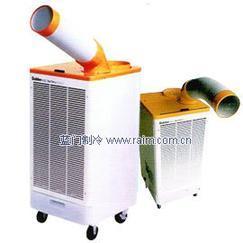 瑞电移动空调/suiden移动式空调