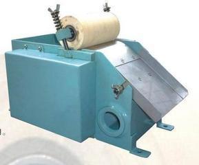 磁铁过滤机-磨床搭配设备