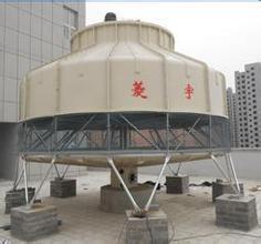 郑州冷却塔