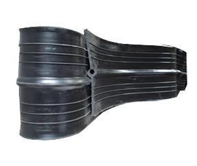 中埋式橡胶止水带