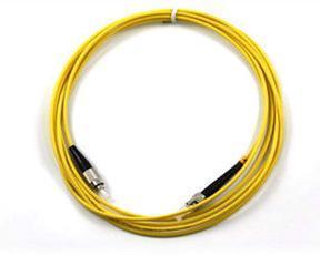 瑞鑫光纤光缆监控设备