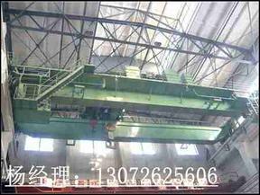 广西桂林行车行吊厂家哪家价格低
