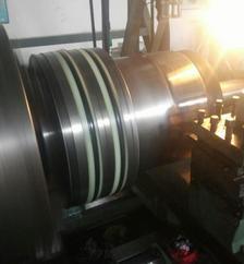 杭州液压油缸专业维修 油缸订做 更换油缸油封