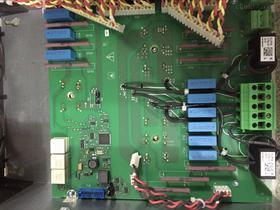 西門子6RA80勵磁C98043-A7111-L1-8