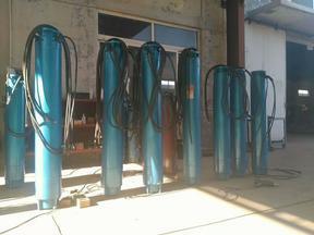 高扬程井用泵-天津深井潜水泵厂家质量好