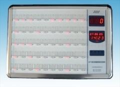 供应医院呼叫系统