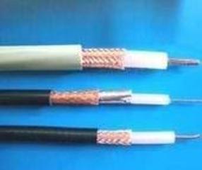 护外视频线SYV-75-2-1X8价格,护外视频线SYV-75-2-1X8生产厂家