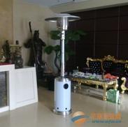 燃气取暖器 寻甸燃气取暖器 户外取暖器 液化气取暖器