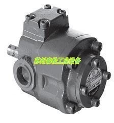 供应ATP-216HAVB韩国亚隆齿轮油泵