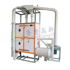 玉米加工机器玉米磨碴子机玉米糁加工机器