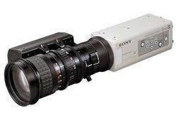 索尼3CCD高清DXC-390/990P