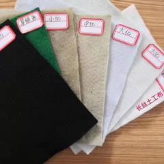 供應常州各種用途無紡布、長絲布、滌綸布生產