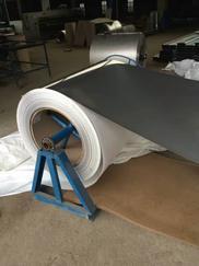 304不锈钢卷板压不锈钢屋面瓦用