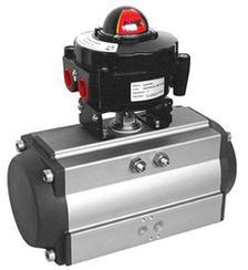 SIL3欧洲电工认证ALS-400M2端子式16A 1/2HP 125/250VAC