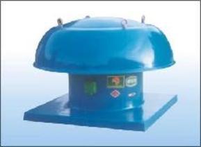 排烟屋顶风机_排烟屋顶风机供应商