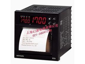 HANYOUNG韩荣温度控制记录仪:RT9-00RT9-11