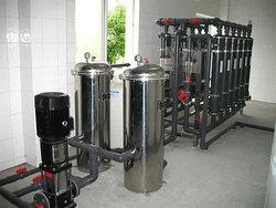 纯净水设备厂18956182000