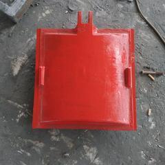 铸铁闸门 铸铁镶铜闸门 价格低 品质好 龙港水工