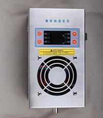 开关柜除湿装置BKTS-E江苏贝肯电气