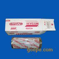 供应贺德克0660R003BN3HC液压滤芯