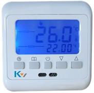 水采暖温控器,碳晶地暖温控器,水采暖液晶温控器