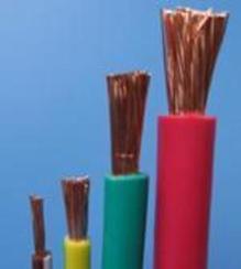 供应电缆-HJVVP-HPVV电缆厂家