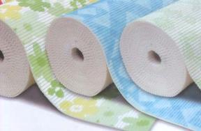 PVC/NBR发泡产品