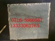 防水岩棉复合板价格|标准 岩棉保温板厂家