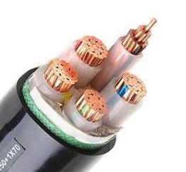浙江万马电力电缆