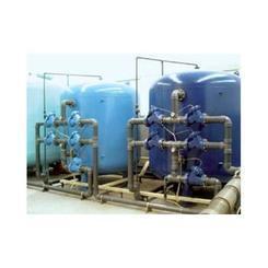 地下水除铁锰设备价格