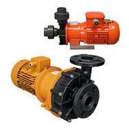 WILDEN威尔顿磁力驱动泵