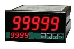 直流电度表