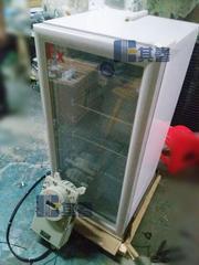 试剂防爆冷藏柜BL-LD160C化工厂冷藏防爆冰箱