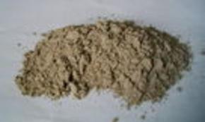 供应浙江杭州速凝剂、宁波速凝剂、温州速凝剂、绍兴速凝剂