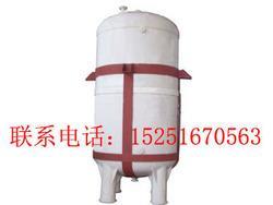 双氧水储罐.贮槽.槽罐高层建筑供水全塑PE水箱